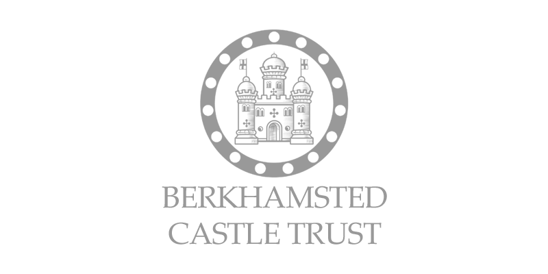 Berkhamsted Castle Trust